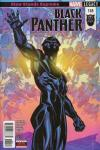 Black Panther #168 comic books for sale