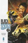 Black Science #10 comic books for sale