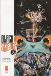 Black Science #12 comic books for sale