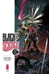 Black Science #2 comic books for sale