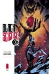 Black Science #23 comic books for sale
