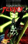 Black Terror #10 comic books for sale