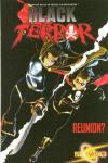 Black Terror #4 comic books for sale