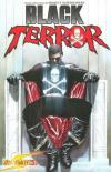 Black Terror #5 comic books for sale