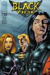 Black Tide #1 comic books for sale