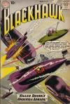 Blackhawk #139 comic books for sale