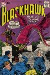 Blackhawk #148 comic books for sale