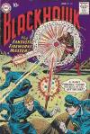 Blackhawk #149 comic books for sale
