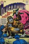 Blackhawk #152 comic books - cover scans photos Blackhawk #152 comic books - covers, picture gallery