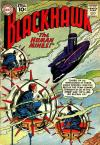 Blackhawk #159 comic books - cover scans photos Blackhawk #159 comic books - covers, picture gallery