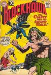 Blackhawk #163 comic books for sale