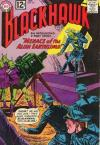Blackhawk #177 comic books - cover scans photos Blackhawk #177 comic books - covers, picture gallery
