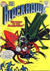 Blackhawk #178 comic books - cover scans photos Blackhawk #178 comic books - covers, picture gallery