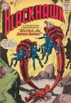 Blackhawk #181 comic books for sale