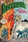 Blackhawk #184 comic books for sale