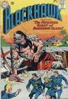 Blackhawk #188 comic books for sale