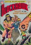 Blackhawk #193 comic books for sale