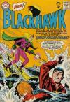 Blackhawk #200 comic books - cover scans photos Blackhawk #200 comic books - covers, picture gallery