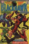 Blackhawk #223 comic books - cover scans photos Blackhawk #223 comic books - covers, picture gallery