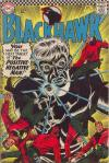 Blackhawk #227 comic books - cover scans photos Blackhawk #227 comic books - covers, picture gallery