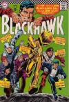 Blackhawk #230 comic books - cover scans photos Blackhawk #230 comic books - covers, picture gallery
