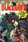 Blackhawk #232 comic books - cover scans photos Blackhawk #232 comic books - covers, picture gallery