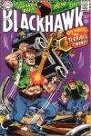 Blackhawk #234 comic books for sale