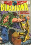 Blackhawk #235 comic books - cover scans photos Blackhawk #235 comic books - covers, picture gallery