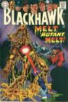 Blackhawk #236 comic books - cover scans photos Blackhawk #236 comic books - covers, picture gallery
