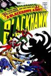 Blackhawk #241 comic books - cover scans photos Blackhawk #241 comic books - covers, picture gallery