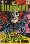 Blackhawk #242 comic books - cover scans photos Blackhawk #242 comic books - covers, picture gallery