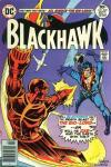 Blackhawk #248 comic books for sale