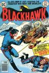 Blackhawk #249 comic books for sale