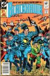 Blackhawk #251 comic books for sale