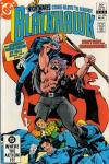 Blackhawk #256 comic books for sale