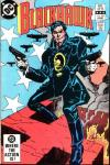 Blackhawk #257 comic books for sale