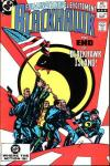 Blackhawk #258 comic books for sale
