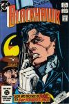 Blackhawk #262 comic books for sale