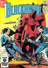 Blackhawk #263 comic books for sale