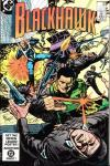 Blackhawk #265 comic books for sale