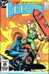 Blackhawk #270 comic books for sale