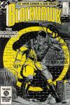 Blackhawk #272 comic books for sale