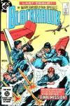 Blackhawk #273 comic books for sale
