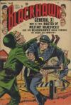 Blackhawk #62 comic books for sale