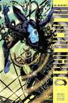 Blacklight #2 comic books - cover scans photos Blacklight #2 comic books - covers, picture gallery