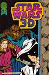 Blackthorne 3-D series #47 Comic Books - Covers, Scans, Photos  in Blackthorne 3-D series Comic Books - Covers, Scans, Gallery