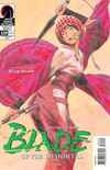 Blade of the Immortal #120 Comic Books - Covers, Scans, Photos  in Blade of the Immortal Comic Books - Covers, Scans, Gallery