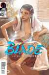 Blade of the Immortal #126 comic books for sale