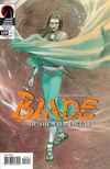 Blade of the Immortal #129 comic books for sale