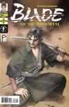 Blade of the Immortal #64 Comic Books - Covers, Scans, Photos  in Blade of the Immortal Comic Books - Covers, Scans, Gallery